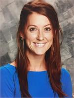 Mrs. Brittany Terry photo